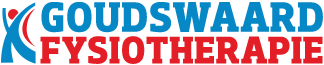 Goudswaard Fysiotherapie Logo